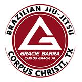 Corpus Christi Brazilian Jiu Jitsu